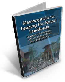 Masterguide-to-Leasing-for-Retail-Landlords-Ebook-Cover